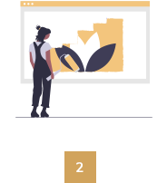 print4-company-icon2