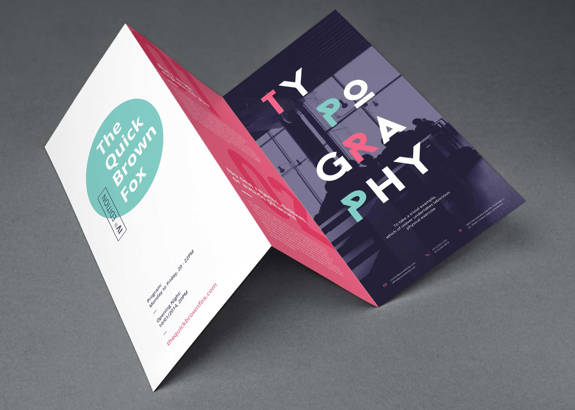 Tri-Fold-Brochure-MockUp-full