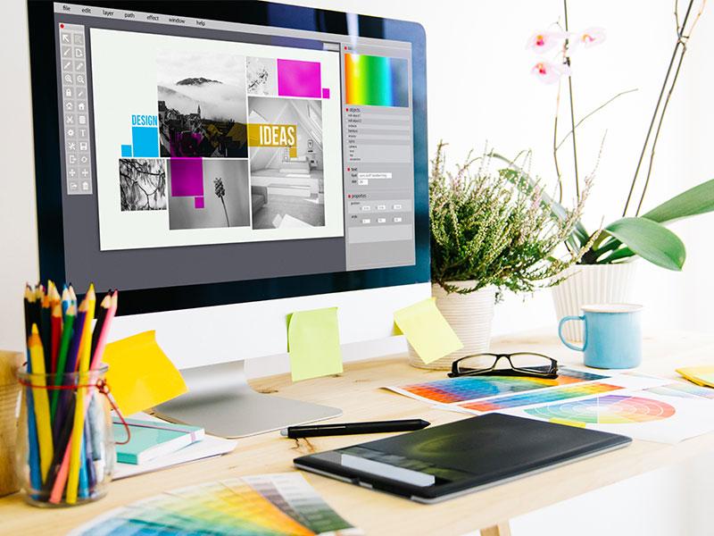 concept-graphique-design-agence-communication